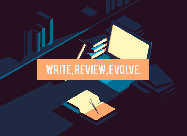 write-review-evolve-myflightup