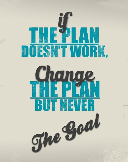 change-plan-not-goal-myflightup-digital-entrepreneur-shanghai-andrew-wang-1