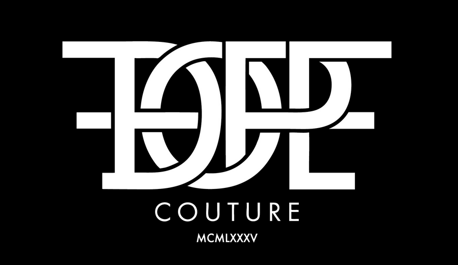 matt-fields-dope-couture-founder-myflightup-2